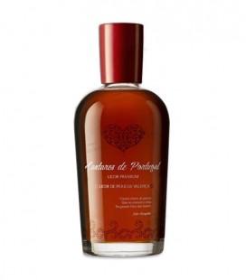 Liquor de Pericos Cantares de Portugal