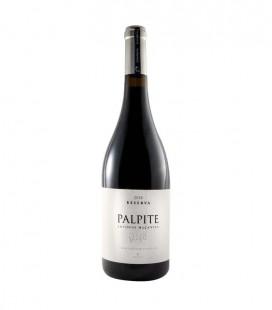 Palpite Reserve Rouge 2018