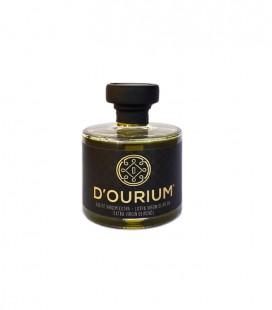 Ourium Olive Oil 100ml
