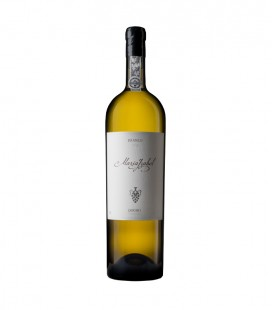 Quinta Maria Izabel White Wine 2017