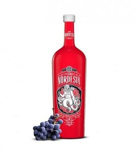 Vermouth Nordesia Red Wine