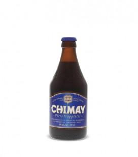 Chimay Blue 330 ml