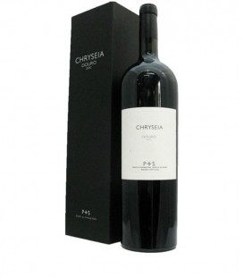 Chryseia Red Wine 2016 Magnum