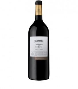 Castelo do Sulco Reserve Red Wine 2017 Magnum