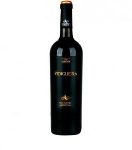 Vidigueira Red Wine 2015 Magnum