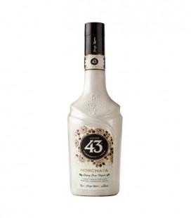 Liquor 43 Horchata 1L