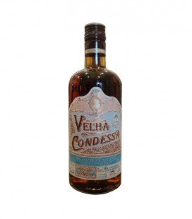 Velha Condessa Aged Pomace Brandy
