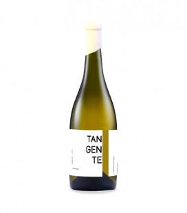 Tangente By Joaquim Vargas White 2018