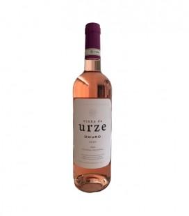CARM Vinha da Urze Rosé 2020