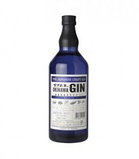 Gin Okinawa