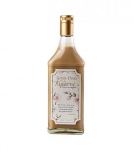 Gotas Doces do Algarve Liquor de Morgado