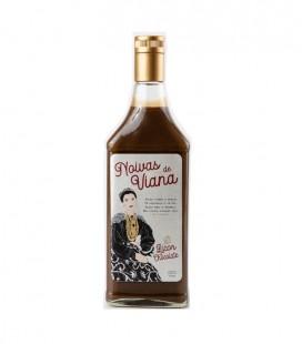 Liquor Chocolate Noivas de Viana