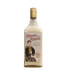 Liquor Arroz Doce Noivas de Viana