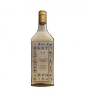 Liquor Arroz Doce Encantos Lisboa