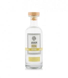 Arbun Original Medronho Pomace brandy