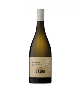 Quinta do Gradil Chardonnay 2019