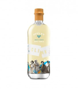Offley Clink White