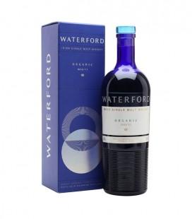 Waterford Organic