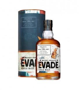 Whisky Évadé Single Malt