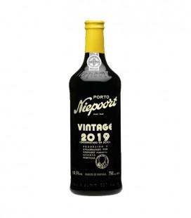 Niepoort Vintage 2019