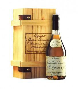Ancestrale Grand Fine Champagne Cognac