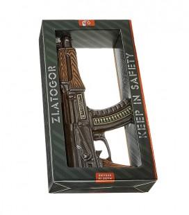 Zlatogor AK 47