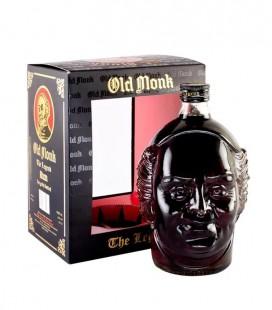 Rum Old Monk The Legend 42.8% vol. 700 ml