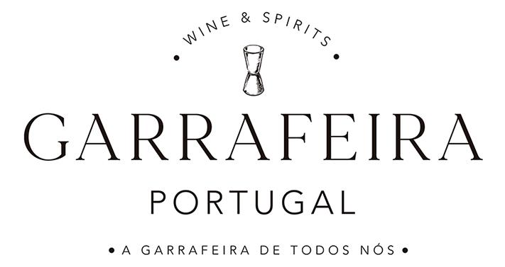 Garrafeira Portugal - Loja Online