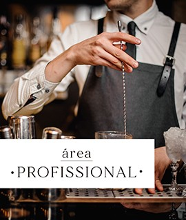 Para empresas e profissionais